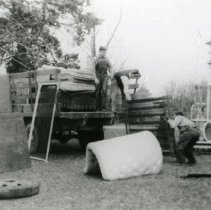 Image of Packing_1