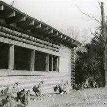 Image of Chicken Coop_2