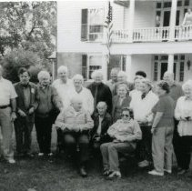 Image of 1993 Visit To The Farm_1