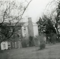 Image of The House_3