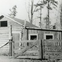 Image of Stables_ 2