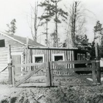 Image of Stables_3