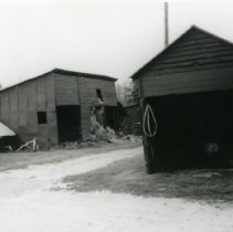 Image of Stables_1