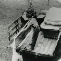 Image of Packing_2