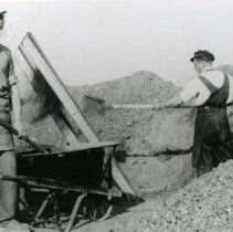 Image of Shifting Soil