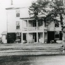 Image of The House_2