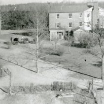 Image of The House_5