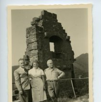Image of Family photo_1