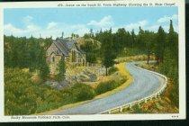 Image of 1971.024.011 - Postcard
