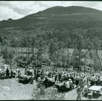 Image of 1974.005.006 - Print, Photographic