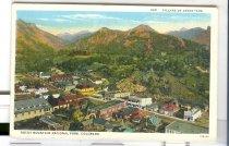 Image of 1974.005.181 - Postcard