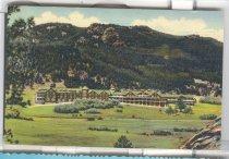 Image of 1977.019.005 - Postcard