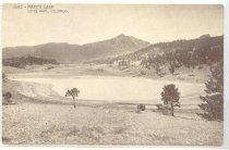 Image of 1979.026.005 - Postcard