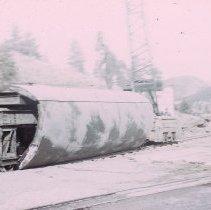 Image of 1976.010.159 - Transparency, Slide