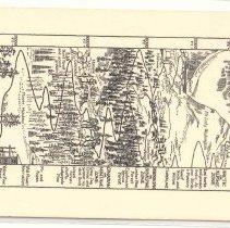 Image of 1981.086.010 - Postcard