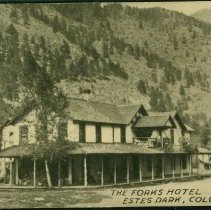 Image of 1982.010.004 - Postcard