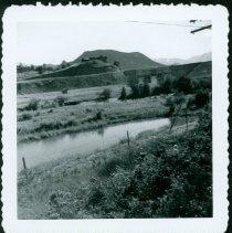 Image of 1982.010.017 - Print, Photographic
