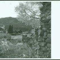 Image of 1982.045.013 - print, photographic