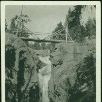 Image of 1983.026.002 - Print, Photographic