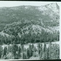 Image of 1984.022.103 - print, photographic