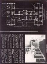 Image of 1984.077.002c - Magazine