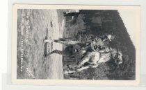 Image of 1984.078.157 - Postcard