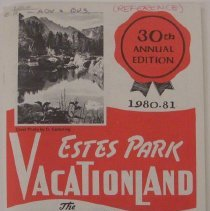 Image of Vacationland Collection - 1985.024.004