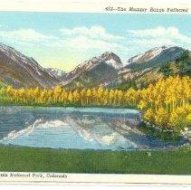 Image of 1985.035.027 - Postcard