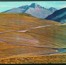 Image of 1985.035.062 - Postcard