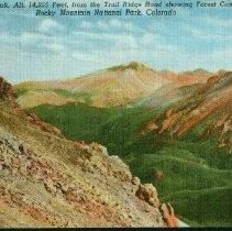 Image of 1985.041.014 - Postcard