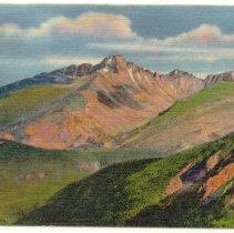 Image of 1985.041.038 - Postcard