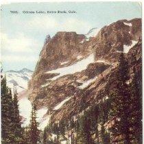 Image of 1985.041.098 - Postcard