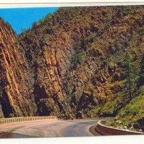 Image of 1985.041.289 - Postcard