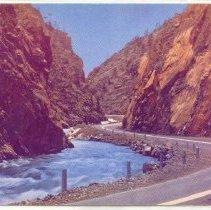 Image of 1985.041.293 - postcard