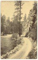 Image of 1985.041.309 - Postcard