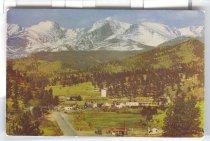 Image of 1985.041.382 - Postcard