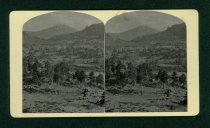 Image of 1985.047.061 - Stereograph