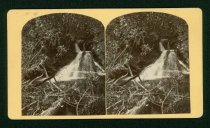Image of 1985.047.065 - stereograph