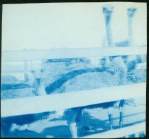 Image of 1985.063.185 - Print, Photographic