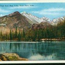 Image of 1985.082.037 - postcard