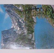 Image of 1986.011.002 - Print, photographic