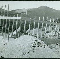 Image of 1987.017.044 - Print, Photographic