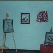 Image of 1987.038.012 - Print, Photographic