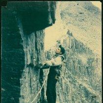 Image of 1987.078.020 - Print, Photographic