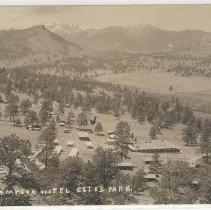 Image of 1987.082.015 - Postcard