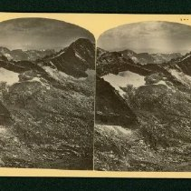Image of 1988.091.025 - Stereograph