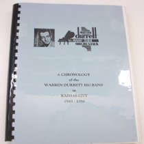 Image of 1989.038.002 - book