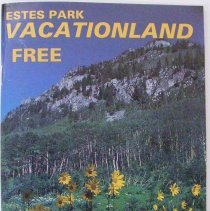 Image of Vacationland Collection - 1989.055.001