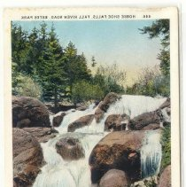 Image of 1995.034.014 - Postcard
