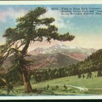 Image of 1996.023.001 - Postcard